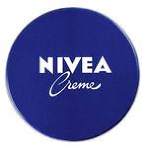 Creme Hidratante Nivea Lata 30ml