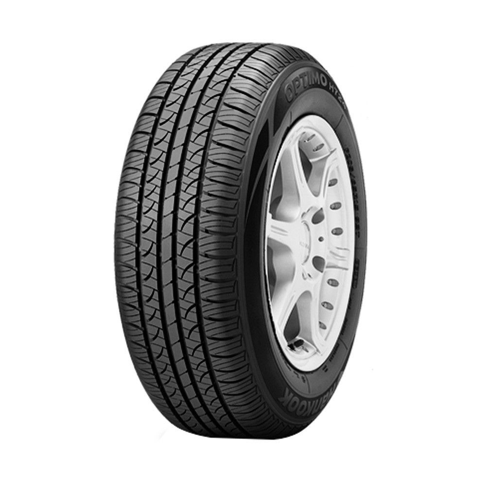 Pneu Hankook Aro 14 Optimo H724 175/65R14 81T