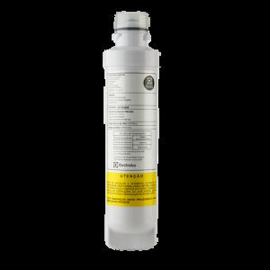 Filtro/Refil de Água para Purificador PE11B/PE11X/PC41B/PC41X/PH41B/PH41X