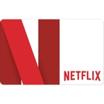 Gift Card Digital Netflix R$ 70