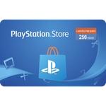 Gift Card Digital Playstation Store R$ 250