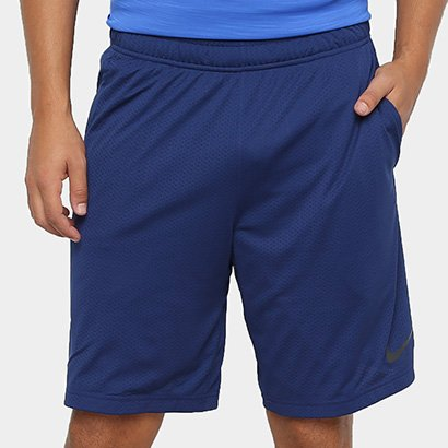 Short Nike Monster Mesh 4.0 Masculino
