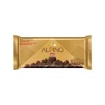 Chocolate Alpino 90 G