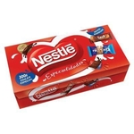 Bombons Especialidades 251g Nestle