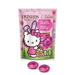 Mini Ovos Sache Hello Kitty 84g Delicce