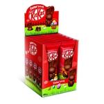 Coelho Choc Kitkat 29g Nestle