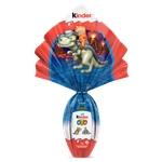 Ovo Kinder Maxi Dinos 150g Ferrero