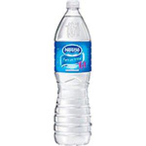 Água Mineral Pureza Vital Sem Gás 1,5l