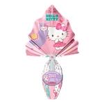 Ovo De Páscoa Hello Kitty 80g Delicce