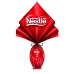 Ovo De Páscoa Classic 185g Nestle