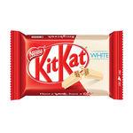 Chocolate Kit Kat Branco Nestlé 41,5g