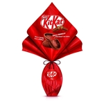 Ovo De Páscoa Kit Kat 332g Nestle