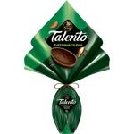 Ovo de Páscoa Talento Castanhas-do-Pará 350g - Garoto