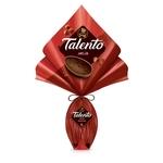 Ovo Talento Avelas 350g Garoto