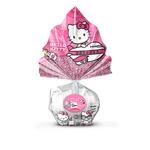Ovo De Páscoa Hello Kitty 90g Delicce