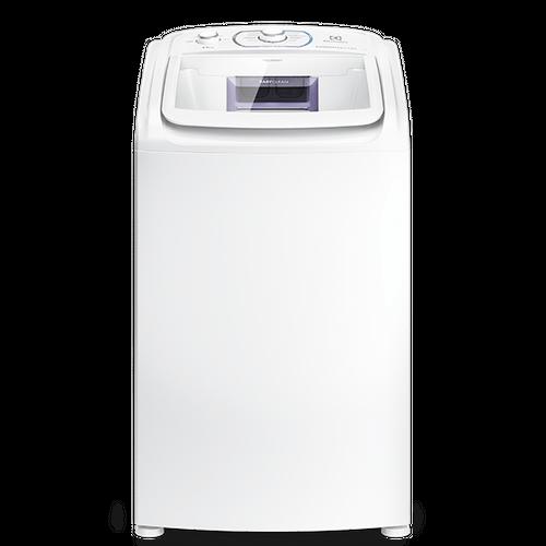 Lavadora de Roupas Electrolux Essencial Care 11kg (LES11)