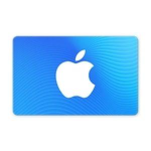 Gift Card Digital App Store R$100