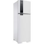 Geladeira Brastemp Frost Free 400 litros - BRM54 Branco