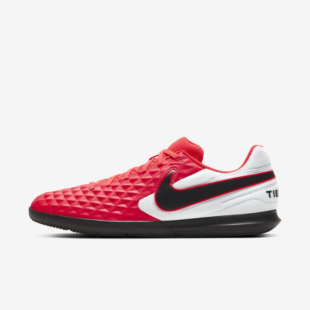 Chuteira Nike Tiempo Legend 8 Club Unissex