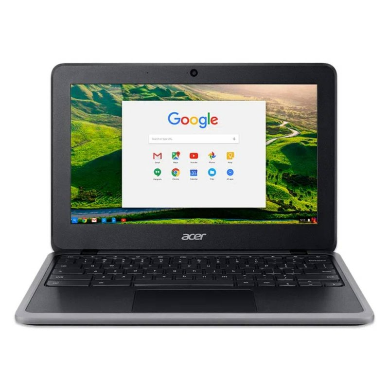 Chromebook Acer 11.6