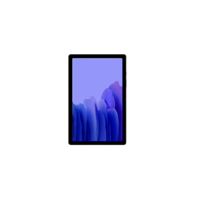 Tablet Samsung Galaxy Tab A7 4g Tela 10.4 64gb 3gb Ram 8mp Android 10