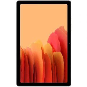 """Tablet Samsung Galaxy Tab A7 Wfi Tela 10.4"""" 64gb 3gb Ram 8mp Android"""