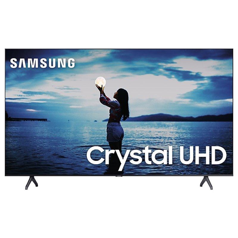 Smart Tv Samsung 58