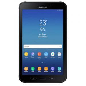 "Tablet Samsung Galaxy Tab Active2 8"" 4g 16gb Octa Core 1.6ghz Resiste"