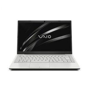 VAIO® FE14 Core™ i7 10ª Geração Windows 10 Home SSD - Branco