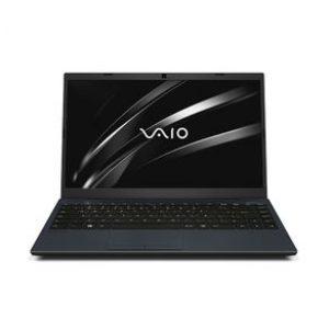 VAIO® FE14 Core™ i5 10ª Geração Linux - Chumbo