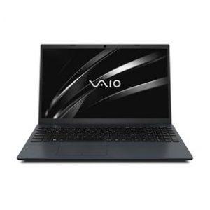 VAIO® FE15 Core™ i5 10ª Geração Windows 10 Home SSD - Chumbo