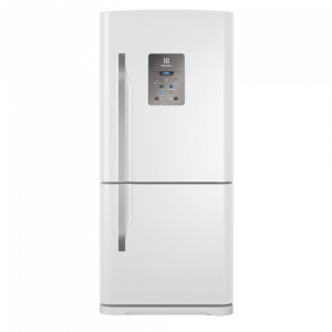 Geladeira Frost Free Electrolux 598 Litros Inverse Branca (DB84)