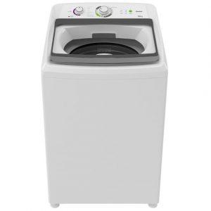 Máquina de Lavar Consul 12kg Dosagem Extra Econômica e Ciclo Edredom