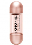 Perfume 212 Vip Rose, 30ml – Carolina Herrera
