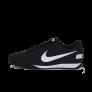 Chuteira Nike Beco 2 Unissex (Entregue por Nike)