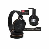 Lista de fone de ouvido (headphone) em promoção