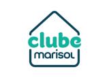 80% de desconto em produtos selecionados no Clube Marisol