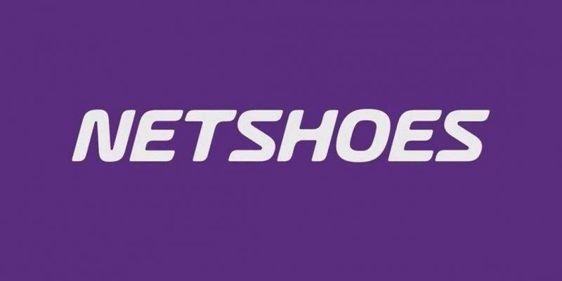 Para que serve o Cupom de Descontos Netshoes?