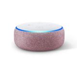 Echo Dot: Smart Speaker por R$249 com frete grátis