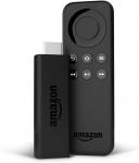 Fire TV Stick na Amazon por R$ 289 & Entrega GRÁTIS