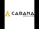 Até 70% de desconto em Calçados na Cabana Magazine