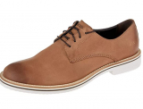 Sapato Casual Dudu Reserva Masculino