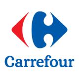 20% de desconto em Fraldas no Carrefour