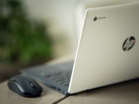 Onde comprar notebook barato?