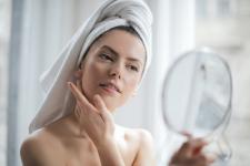 7 dicas de cuidados com a pele sem gastar muito