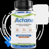 Actane® – Composto anti espinhas e cravos