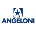 Angeloni Super