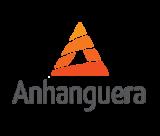 Anhanguera: Cupom de 35% OFF!
