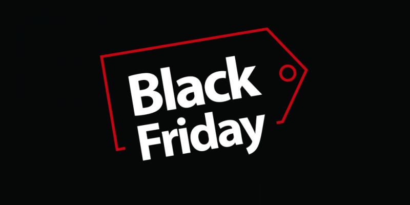 Dicas de como encontrar promoções na Black Friday