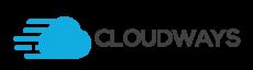 Ganhe $15 para hospedar seu site na Cloudways